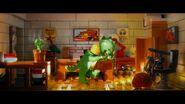 The LEGO Movie BA-Emmetf
