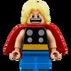 Thor-76091