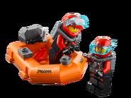 60095 Le bateau d'exploration 6