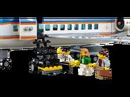 60104 Le terminal pour passagers 4