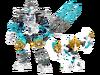 71311 Kopaka et Melum - La Fusion