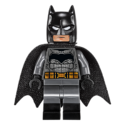 Batman-76046