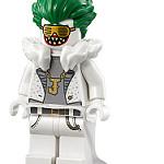 Disco Joker