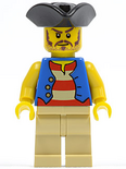 Gunman (figure)