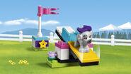 LEGO 41303 WEB SEC01 1488