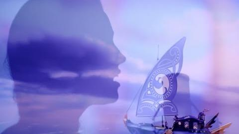 """LEGO ELVES - """"If You Dare To Believe"""" Music Video"""