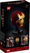 Lego-76165-lego-marvel-iron-man-helmet-6