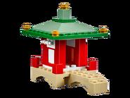 10703 Boîte de constructions urbaines 5