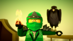 12Greenninjafalconfire