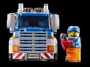 60056 La remorqueuse de camions 4