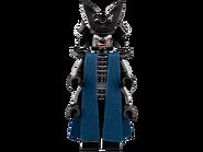 70612 Le dragon d'acier de Lloyd 9