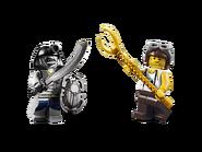 7306 Les gardiens du sceptre d'or 3