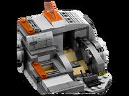 75176 Resistance Transport Pod 8