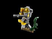 7976 Le mini-scooter des profondeurs 3