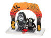 850936 Ensemble d'Halloween