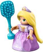 Duplo Rapunzel