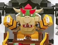 LEGOBowserFigure