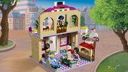 LEGO 41311 WEB SEC01 1488