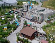 Legoland-d-burg