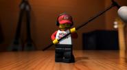 Ninjachef2
