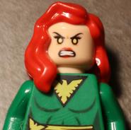 Phoenix alternate expression