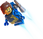 RexDangerVestLEGOMovie2Game