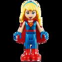 Supergirl-41238