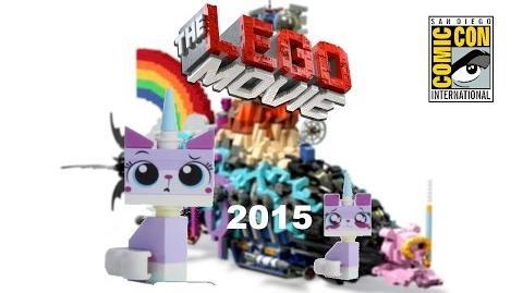 Board Thread Lego Discussion Comment 4504826 20140612232437 Comment 24523642 20140821145202 Brickipedia Fandom