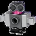 Zobo-853774