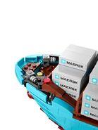10241 Le Triple-E de Maersk Line 6