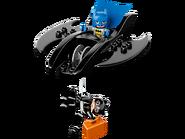 10545 Batman et Catwoman 5