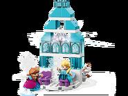 10899 Le château de la Reine des neiges 3