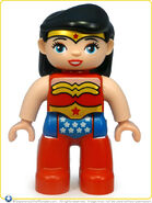 2015-LEGO-Duplo-10599-Playset-Figure-Vehicle-Wonder-Woman-003