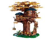 21318 La cabane dans l'arbre 2