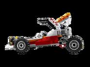 5763 Le buggy 2