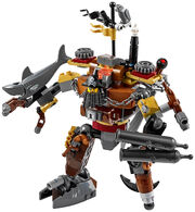 70807-metalbeard