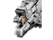 75106 Imperial Assault Carrier 4