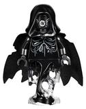 75955 Dementor