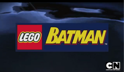 BatmanShort