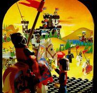 Black knights-1988