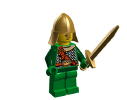 Brick Lord Fig