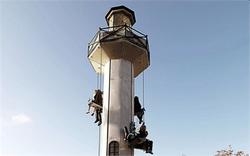 Fyrtårn 2