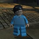 Harry (Pyjama)-HP 14