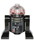 Imperial Astromech Droid (75106) sw648