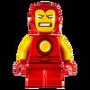 Iron Man-76072