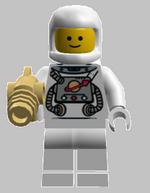 Legofan2