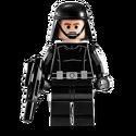 Soldat de l'Étoile noire-10188