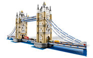 10214 London Tower Bridge