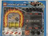 4243524 Racers Accessories