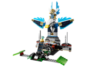 70011 La citadelle Aigle 4